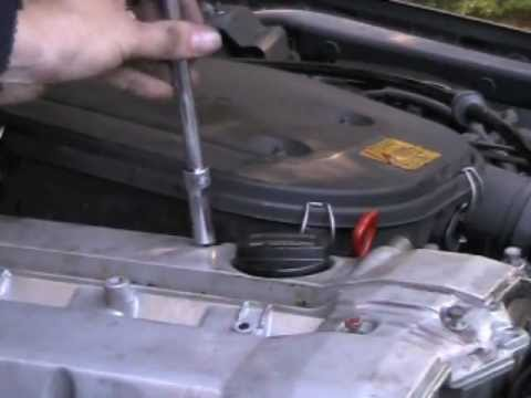 P0400 egr code mercedes benz e320 how to save money and for Mercedes benz egr valve replacement