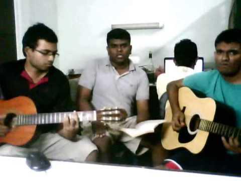 Seetha Raa Yaame video
