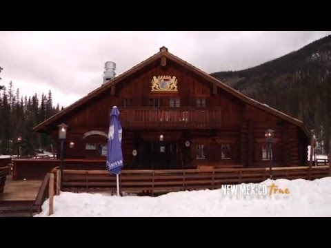 NM True TV - Taos Ski Valley
