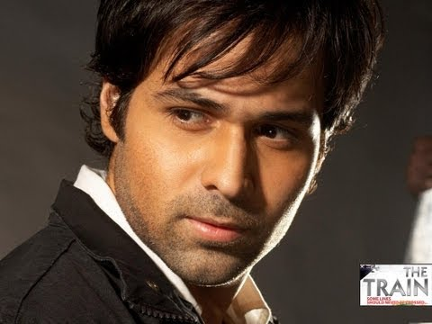 Woh Ajnabee The Train Full Video Song | Emraan Hashmi Sayali...