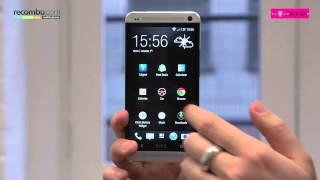 HTC One Tips and Tricks