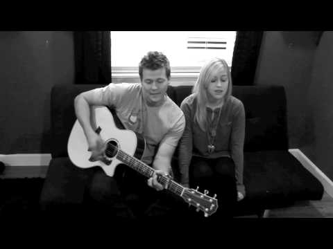 You Will Never Be (acoustic) -  original song by Julia Sheer - Download on iTune