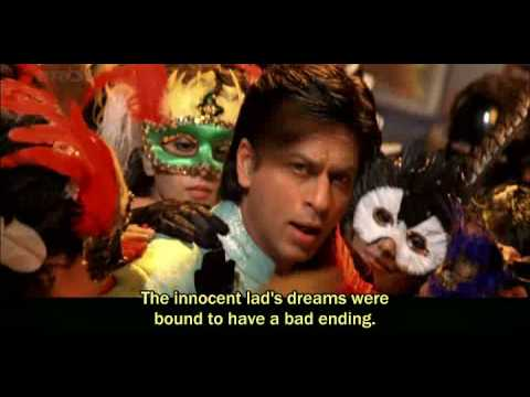 Dastaan E Om Shanti Om  video