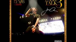 03. Jose Guapo - Ain't Worried feat. Rich Homie Quan (2013)