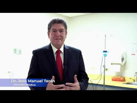 cuarto-de-urgencias-respiratorias