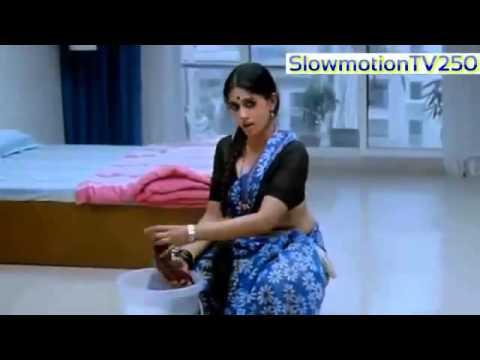 ▶ Beautiful Actress Sonali Kulkarni Hot Kamwali Bai Youtube video
