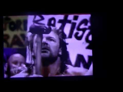 WWE illuminati Pt. 3, Of DIVA