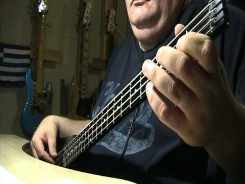 David Gilmour - Shine On You Crazy Diamond, Parts 6-8