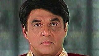 Shaktimaan Hindi – Best Kids Tv Series - Full Episode 124 - शक्तिमान - एपिसोड १२४