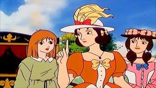 CENICIENTA | Episódio 10 Completo | Español | Cinderella | Full HD | 1080p