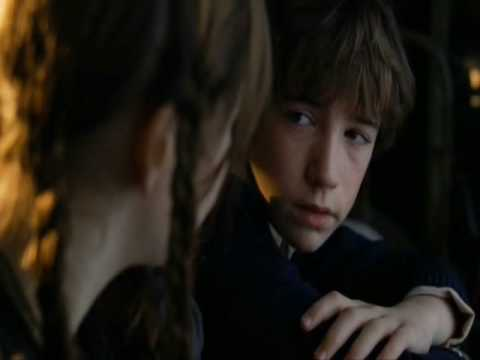 Liam Aiken movies Video