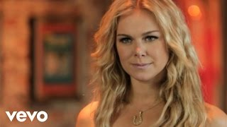 Laura Bell Bundy I'm No Good (For Ya Baby)