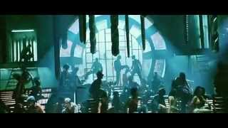 dhoom movie song 1 - اغنيه فيلم دووم 1