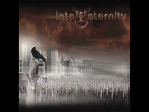 Into Eternity - Imagination Overdose
