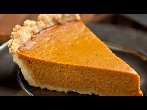 how-to-make-an-easy-pumpkin-pie-the-easiest-way.html