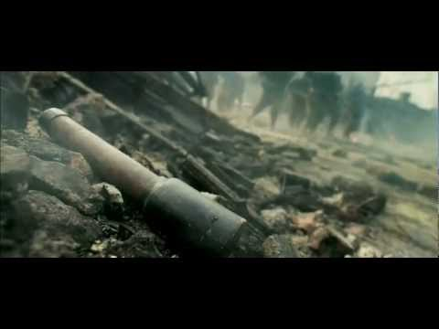 The Flowers of War,lonely fight scene.mp4