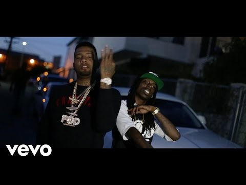 Philthy Rich Day Ones (feat. Hitman Beatz) rap music videos 2016