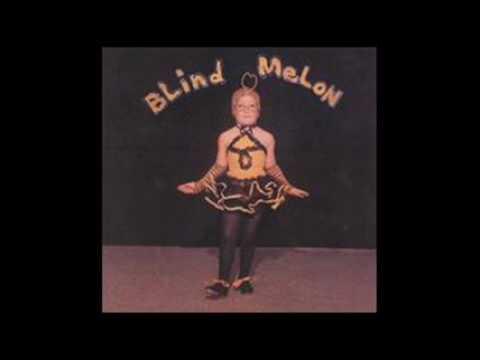 Blind Melon - Deserted