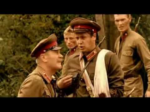 """Военные фильмы 2017 """"1941 НАЧАЛО ВОЙНЫ"""" военные фильмы вов 1941 1945"""