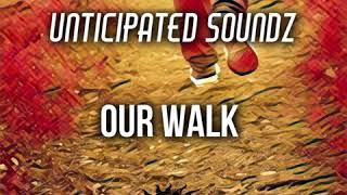 download lagu Untichicks: Theme Yabazukulu Original Dub gratis