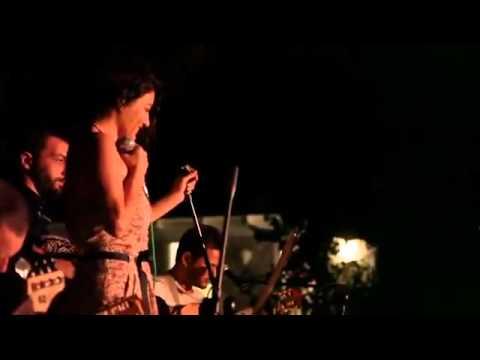 Göksel Mehmet Erdem Çocuklar Gibi   Tubidy - Tubidy Müzik Indirme, Tubidy Mobile 3gp Video video