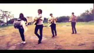Watch Sound Team No More Birthdays video