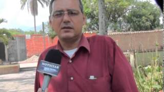 Avance Noticioso San Marcos Tv_16 Abril 2015_Edición 03