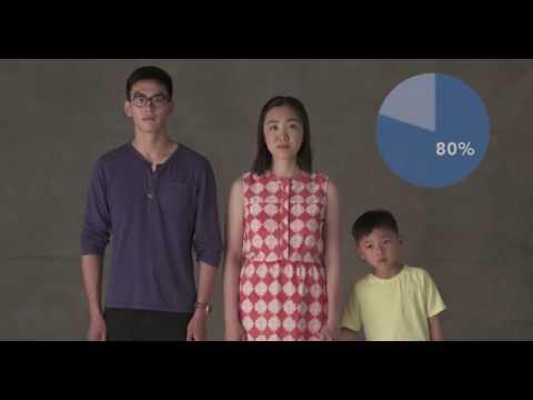 WHO: Breathe Life – Clean Air, Healthy Future
