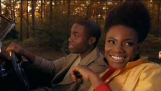 Noisettes - Every Now And Then