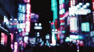 Ennja - Tokyo Shades