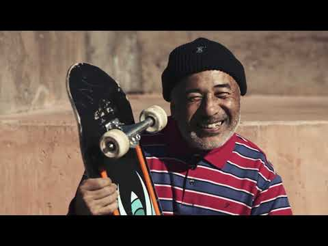 Steve Caballero: My Indys | Independent Trucks