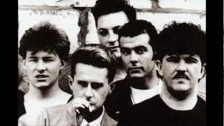 Watch Frankie Goes To Hollywood Happy Hi video