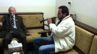 ASSYRIAN DAHOLA & SORNA 2011
