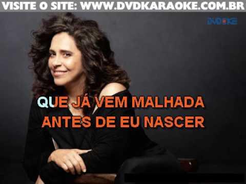 Gal Costa   Brasil