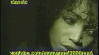 Emeline Michel - Pa Gen Manti Nan Sa