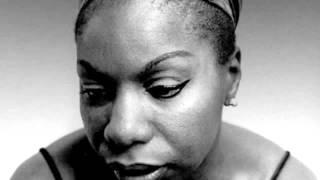 Watch Nina Simone Balm In Gilead video