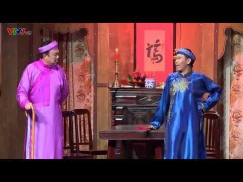 NguoiViet.TV | Xem Free Hơn 3000 Kênh truyền hình Tivi & Radios
