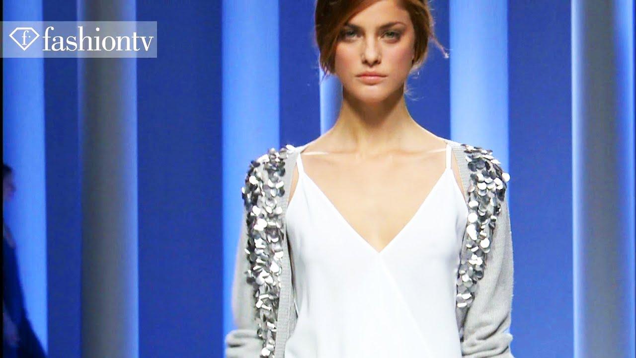 Fashion tv com videos