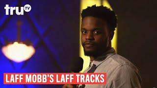 Laff Mobb
