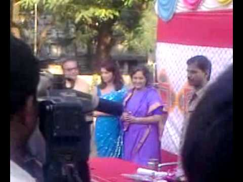 Man Udhan Varyache Marathi Serial Exclusive Video