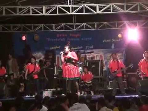 download lagu NEW BALADEWA Keloas LUSIANA SAFARAlive Kopek gratis