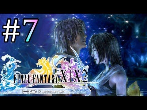 【ポケモンGO攻略動画】#7 球場競技 |  最終幻想10  | 中文劇情故事連載 (Final Fantasy X/ PS4)  – 長さ: 1:17:04。