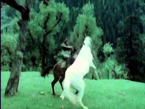 Khoon Pasina 1977 The Chase video