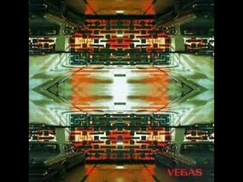 Crystal Method - Keep Hope Alive