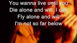 Watch Brandi Carlile Until I Die video