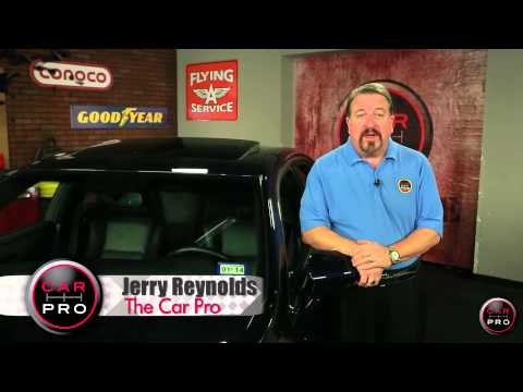 New Vettes in High Demand & 2014 GM Trucks Recall