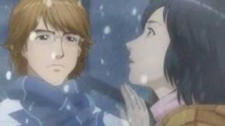 Winter sonata, anime ending full