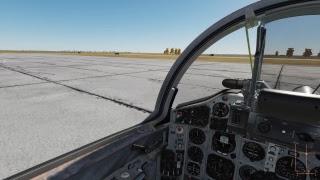 "#33 Cмена на МИГ-29 ПФМ. ВПГ ""СТРИЖИ""."