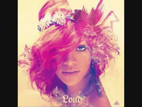 Rihanna - S&m [new Song] With Lyrics video