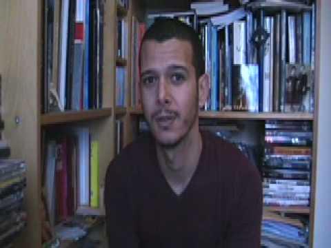 Abdellah TAIA HEM Rabat